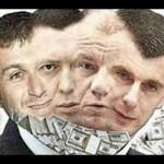 Почему Путин держит олигархов на коротком поводке