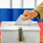 Победителем на выборах в Государственную Думу стал Владимир Путин