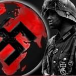 Почему человечество так и не усвоило уроков фашизма