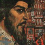 Государю Ивану Грозному нужен памятник и не один