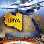 Судьба Ливии как предостережение для России