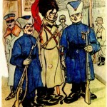 Как Российская империя породила украинский национализм