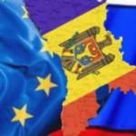 Как России следует оценивать выборы в Болгарии и в Молдавии?