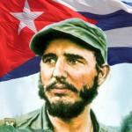 Фидель Кастро и США - война не на жизнь, а на смерть