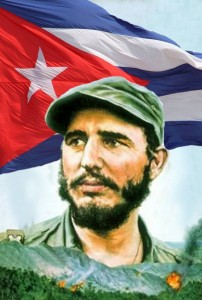 font-b-fidel-b-font-font-b-castro-b-font-with-cuba-flag-politician-and