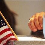 Почему в США голосуют за одних кандидатов в президенты, а выбирают других?