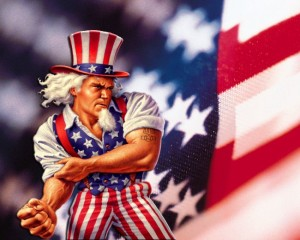 1240051088_uncle_sam_by_br00klynzzfinest