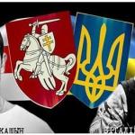 Вместо того, чтобы бороться с нацистской чумой, власти Белоруссии преследуют честных журналистов