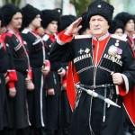 Кубанские казаки никогда не были сторонниками украинизации