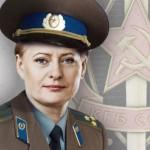 Президент Литвы - валютная проститутка на службе КГБ и ЦРУ