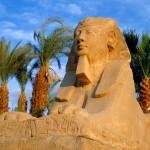 Грозит ли Египту новая революция?
