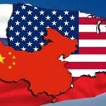 Россию на международной арене ждут нелёгкие геополитические испытания