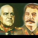 Завидовал ли товарищ Сталин маршалу Жукову?