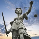 Без настоящей справедливости не будет и России