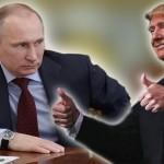 Трамп может загнать нас в новую перестроечную ловушку