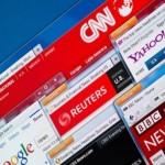 Западные СМИ - действительно продажная журналистика