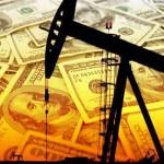 Станут ли для России спасением новые цены на нефть?