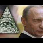 Американские масоны ищут с Путиным компромисс