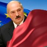 Президент Александр Лукашекно должен сделать окончательный выбор между Россией и Западом