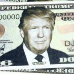 Экономика Дональда Трампа - как она аукнется миру