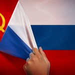 Главная проблема нынешней России не национальная, а социальная