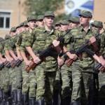 При  Ельцине мы едва не лишились своей армии