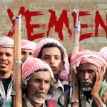Почему Саудовская Аравии попала в йеменскую ловушку