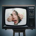 О митингах,  российской молодёжи и бездарной   телепропаганде