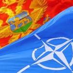 Как у России увели Черногорию