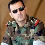 Уход Башара Асада - единственный выход из сирийского кризиса?