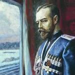 Февральская революция как следствие тотального кризиса Российской империи