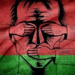 Беларусь: кто заступится за президента и арестованных журналистов?