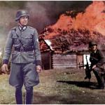 Без срока давности - как искали беглых нацистских преступников (ч. 2)