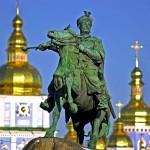 России и Украине друг от друга никуда не деться