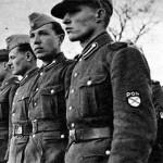 Без срока давности: как  искали беглых нацистских преступников (ч.1)