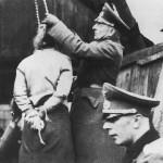 Кто научил Гитлера ненавидеть Россию