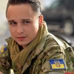 Боевые лобки на службе Киевской хунты