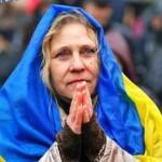 Маразм, безвиз и Навальный