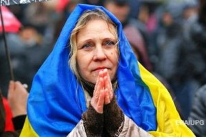 a_snachala_gruziya_evroparlament_snova_otlozhil_bezviz_dlya_ukrainy