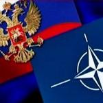 Как НАТО пыталось завоевать Россию