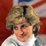 За что британская разведка могла ликвидировать принцессу Диану
