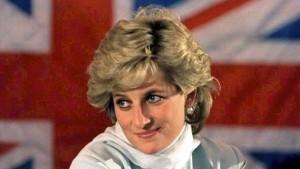 Prinzessin-Diana-kam-vor-15-Jahren-bei-einem-Autounfall-in-Paris-ums-Leben