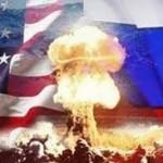 Никакой перезагрузки с США нет и быть не может