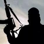 Готовы ли мы воевать с терроризмом по-настоящему?