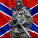 Война, боль и надежды несломленного Донбасса