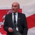 Беларусь: сукины сыны союзной республики