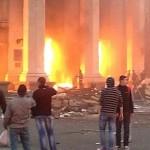 Пепел Одессы должен стучать в каждое сердце!