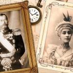 Последний русский царь стал предметом политических спекуляций