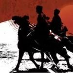 Дата в истории, которая может рассорить Россию и Киргизию