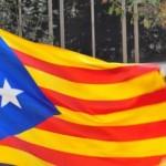 Может ли Каталония похоронить нынешнюю Европу?